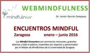 """Seminario: """"El difícil arte de olvidar: La neurociencia de la memoria y del olvido"""""""
