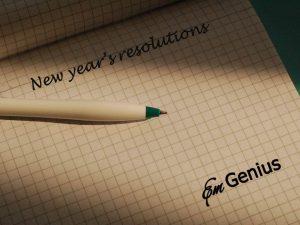 Propósitos de año nuevo: seis claves para alcanzarlos